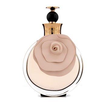 Valentino Valentina Assoluto Eau De Parfum Intense Vap.  50ml/1.7oz