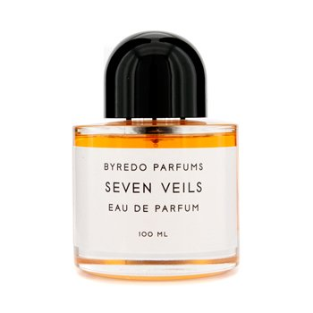 Byredo Seven Veils Eau De Parfum Spray  100ml/3.4oz