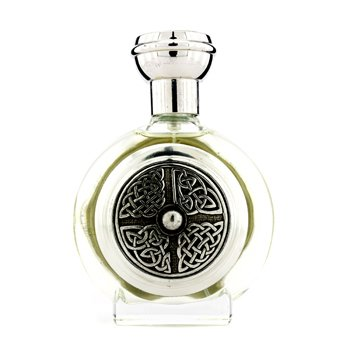 Boadicea The Victorious Energizer Eau De Parfum Vap.  100ml/3.4oz