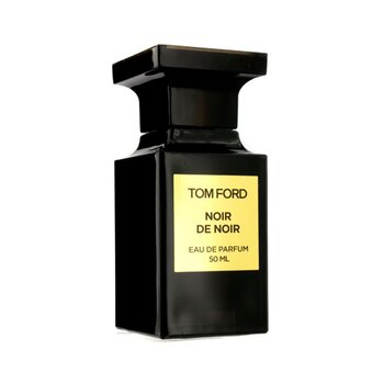 Tom Ford Private Blend Noir De Noir Eau De Parfum Vap.  50ml/1.7oz