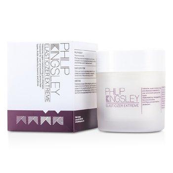 Philip Kingsley Elasticizer Extreme Pre Shampoo Treatment (For Over Processed, Porous Hair)  150ml/5.07oz