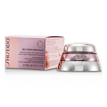 Shiseido Bio Performance Advanced Super Restoring Cream  50ml/1.7oz