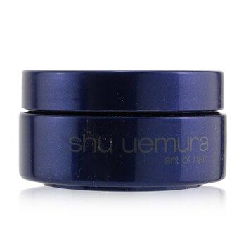 Shu Uemura Shape Paste Sculpting Putty  71g/2.5oz