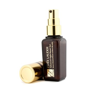 Estee Lauder New Advanced Night Repair Eye Serum Infusion (For All Skintypes)  15ml/0.5oz