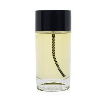 דיפטיק 34 L'Eau Du Trente-Quatre Eau De Toilette Spray  100ml/3.4oz