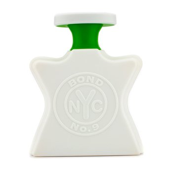 Bond No. 9 High Line 24/7 Body Wash  200ml/6.8oz