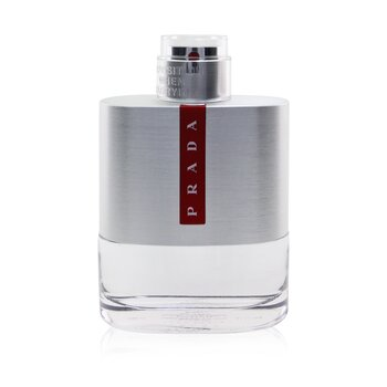 Prada Luna Rossa Eau De Toilette Spray  150ml/5oz