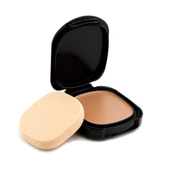 Shiseido Advanced Hydro Liquid Compact Foundation SPF15 Refill - WB60 Natural Deep Warm Beige  12g/0.42oz