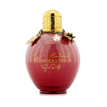 Taylor Swift Wonderstruck Enchanted Eau De Parfum Spray  100ml/3.4oz