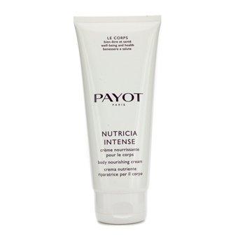 Payot Intensywnie odżywczy krem do ciała Le Corps Nutricia Intense Body Nourishing Cream (tubka) (duża pojemność)  200ml/6.7oz
