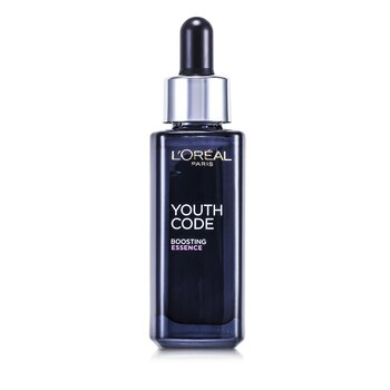 L'Oreal Youth Code Pre esencia juventud G0879740  30ml/1oz