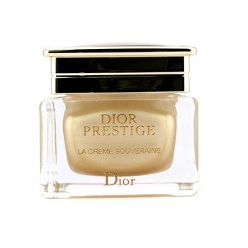 Christian Dior Creme Prestige La Creme Souveraine (pele seca  & delicada)  50ml/1.7oz