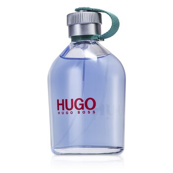 Hugo Boss Hugo Eau De Toilette Spray  200ml/6.7oz