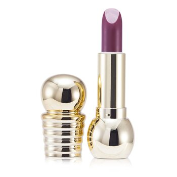 Christian Dior Diorific Lipstick (New Packaging) - No. 001 Diorama  3.5g/0.12oz
