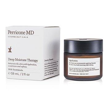 Perricone MD Terapia Hidratación Profunda  59ml/2oz