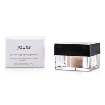 Jouer Glisten Brightening Powder  7g/0.25oz