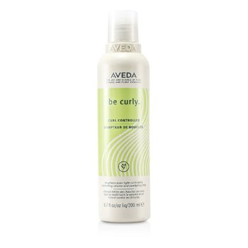 Aveda �Ǻ�������ԡ Be Curly Curl Controller  200ml/6.7oz