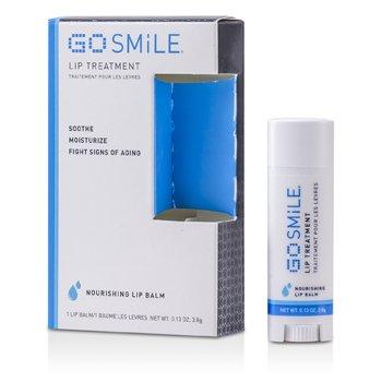 GoSmile Tratamiento de Labios - Bálsamo de Labios Nutritivo  3.8g/0.13oz