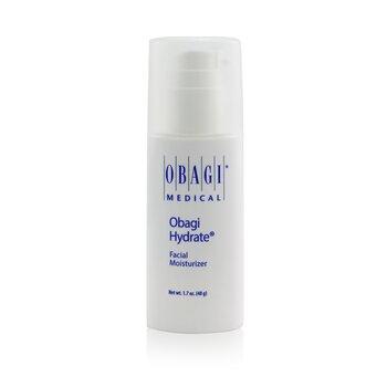 Obagi Hidratante Facial Moisturizer  48g/1.7oz