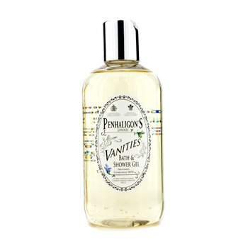 Penhaligon's Vanities Gel de Baño y Ducha  300ml/10.1oz