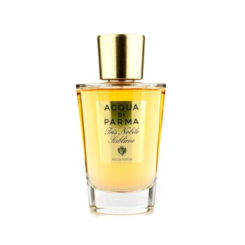 Acqua Di Parma Iris Nobile Sublime Eau De Parfum Spray  75ml/2.5oz