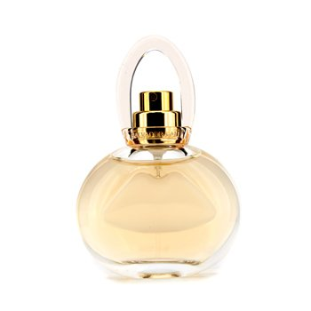 Salvador Dali ITISLOVE Eau De Toilette Spray  30ml/1oz