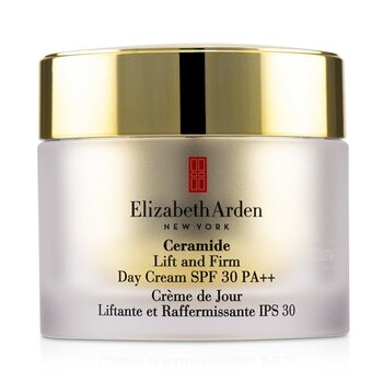 Elizabeth Arden Ceramide Lift and Firm Day Cream SPF 30  49g/1.7oz