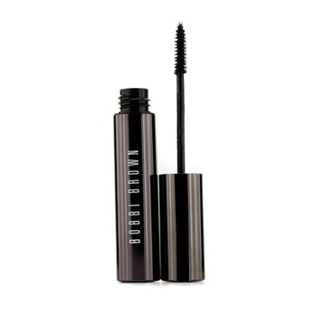 Bobbi Brown Intensifying Long Wear Mascara - # 1 Black  7ml/0.24oz