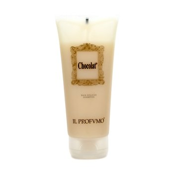 Il Profvmo Chocolat Gel de Ducha  200ml/6.8oz