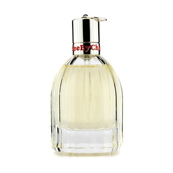 Chloe See By Chloe Eau De Parfum Spray  50ml/1.7oz