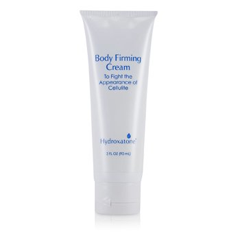 Hydroxatone Body Firming Cream  90ml/3oz