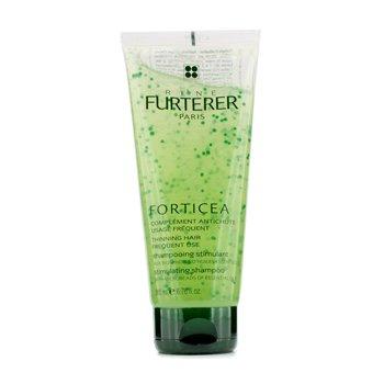 ルネ フルトレール Forticea Stimulating Shampoo (For Thinning Hair Frequent Use)  200ml/6.76oz