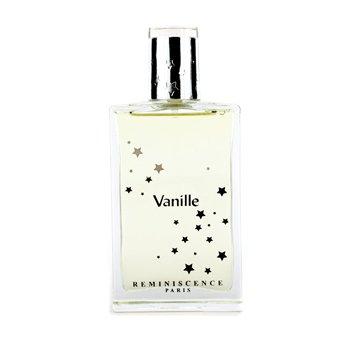 Reminiscence Vanille Eau De Toilette Spray  50ml/1.7oz
