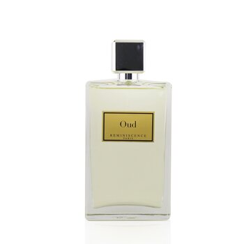 Reminiscence Oud Eau De Parfum Vap.  100ml/3.4oz