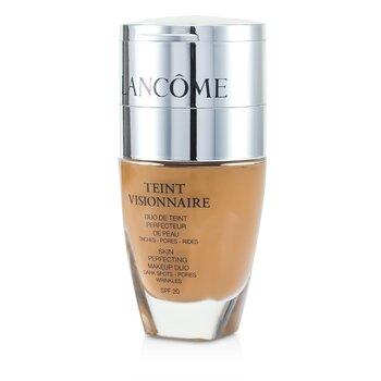 Lancome Teint Visionnaire Maquillaje Perfeccionador Duo - SPF 20 - # 05 Beige Noisette  30ml+2.8g