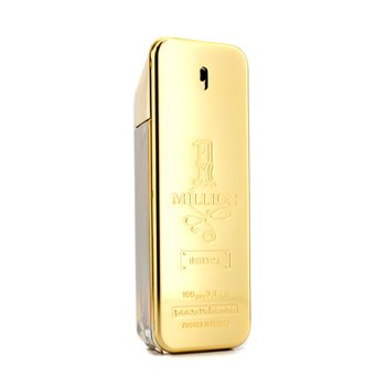 Paco Rabanne One Million Intense Agua de Colonia Vap.  100ml/3.4oz