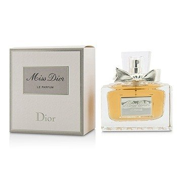 Christian Dior Woda perfumowana Miss Dior Le Parfum Spray  40ml/1.35oz