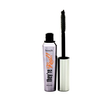 Benefit They're Real Beyond Mascara  8.5g/0.3oz