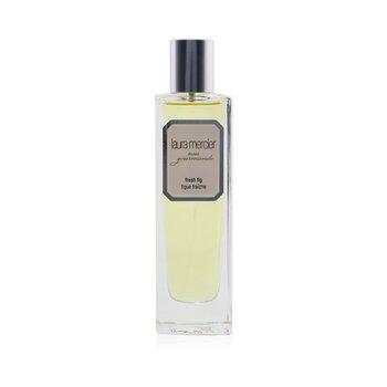 Laura Mercier Eau Gourmande Fresh Fig Eau De Parfum Spray  50ml/1.7oz