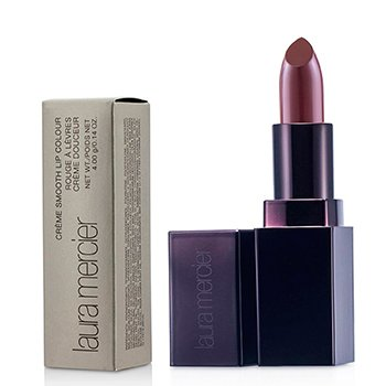 Laura Mercier Creme Smooth Lip Colour - # Merlot  4g/0.14oz
