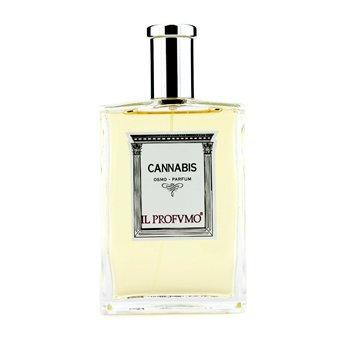 איל פרופומו Cannabis ספריי בושם  100ml/3.4oz