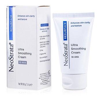 Neostrata Ultra Smoothing Cream  40g/1.4oz