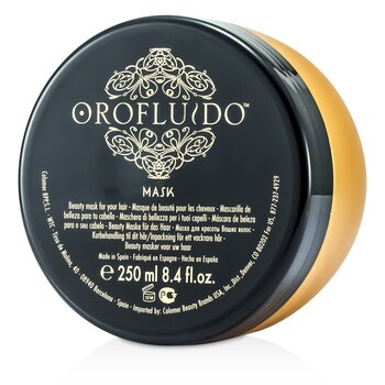 Orofluido ����  250ml/8.4oz