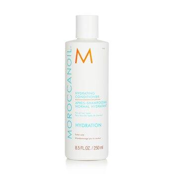 Moroccanoil Fuktighetsgivende Balsam (For alle hårtyper)  250ml/8.5oz