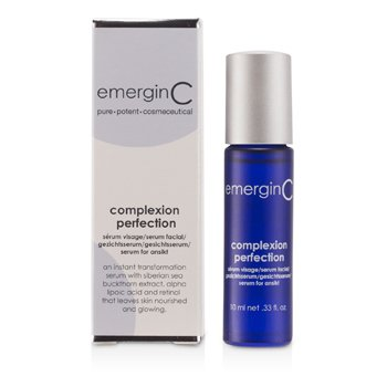 EmerginC Perfeccionador Cutis  10ml/0.35oz