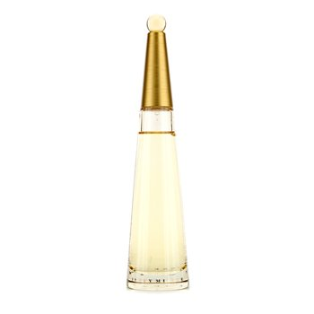Issey Miyake L'Eau D'Issey Absolue Minyak Wangi Spray  50ml/1.6oz