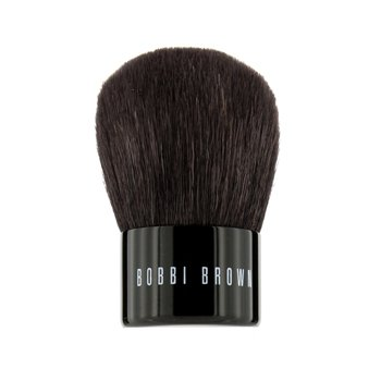 Bobbi Brown برس صورت