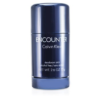 Calvin Klein Encounter Deodorant Stick  75ml/2.5oz