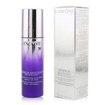 Lancome Renergie Multi-Lift Reviva - Plasma  50ml/1.69oz