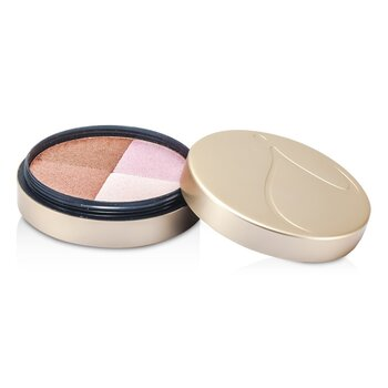Jane Iredale Rose Dawn Bronceador  8.5g/0.3oz